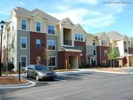 Alta Coventry Station Apartments Atlanta GA, 30331