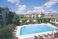 Villas at Oakwell Farms Apartments San Antonio TX, 78218