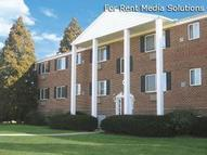 SWEETBRIAR APARTMENTS Lancaster PA, 17601