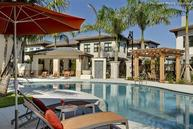 The Hamptons at Palm Beach Gardens Apartments Palm Beach Gardens FL, 33418