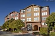 Lofts at Albert Park, The Apartments San Rafael CA, 94901