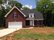 616 Virginia Belle Drive Smyrna TN, 37167