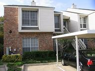 6315 Campbell Road #302 Dallas TX, 75248
