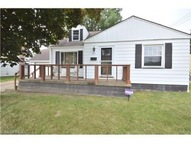 560 Creed St Struthers OH, 44471