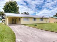 1895 Riveredge Dr Astor FL, 32102