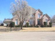 1064 Twin Springs Cove Cordova TN, 38018