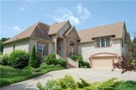 589 Harris Lane Gallatin TN, 37066