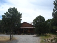 3430 16 1/2 Road Glade Park CO, 81523