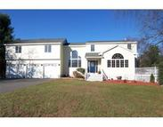 60 Bayview Ave Berkley MA, 02779