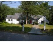 108 Sears Road Wayland MA, 01778