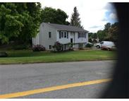 1 Wayne Ave Oxford MA, 01540