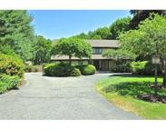 7 Russell Road Needham MA, 02492