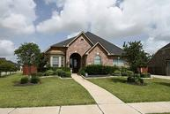 1542 Sara Ln League City TX, 77573