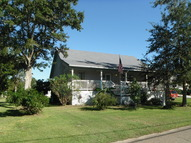 Address Not Disclosed Ocean Springs MS, 39564