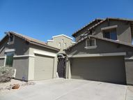 3025 E Winged Foot Drive Chandler AZ, 85249