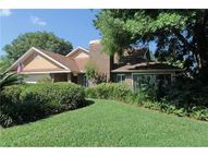 505 Brooktree Ct Lutz FL, 33548