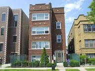 5064 North Kimball Avenue 4 Chicago IL, 60625