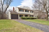 1447 Dartmouth Lane Deerfield IL, 60015