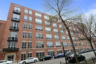 1735 North Paulina Street 315 Chicago IL, 60622