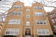4455 North Albany Avenue 2n Chicago IL, 60625
