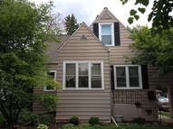 205 South Mitchell Avenue Arlington Heights IL, 60005