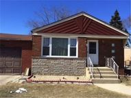 8226 South Komensky Avenue Chicago IL, 60652