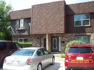287 Park Terrace 31 South Chicago Heights IL, 60411