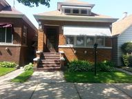 618 East 88th Place Chicago IL, 60619