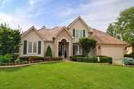 2975 Oxford Court Aurora IL, 60502