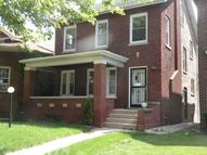 8119 South Rhodes Avenue Chicago IL, 60619