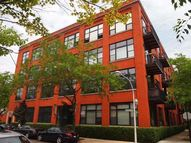 1259 North Wood Street 406 Chicago IL, 60622