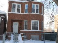 6036 South Green Street 2 Chicago IL, 60621