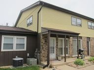 19508 South 115th Avenue B Mokena IL, 60448