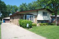 11720 South Joalyce Drive Alsip IL, 60803