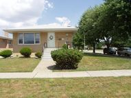 525 Crandon Avenue Calumet City IL, 60409