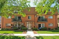 10530 Parkside Avenue 6 Chicago Ridge IL, 60415