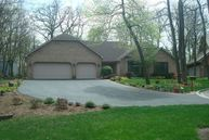 Address Not Disclosed Rolling Meadows IL, 60008