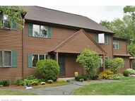 69 Dove Ct Windsor Locks CT, 06096