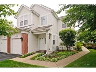 631 Mulberry Drive Prospect Heights IL, 60070