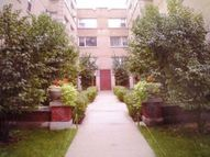 4851 North Harding Avenue 2 Chicago IL, 60625