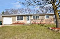 707 Eastern Ave West Bend WI, 53095
