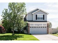 5614 South Andes Street Aurora CO, 80015