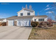 3301 Masterson Ct Evans CO, 80620