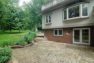 3318 Country Lane Long Grove IL, 60047