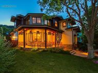 2805 6th St Boulder CO, 80304