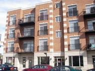 3152 West Devon Avenue 4d Chicago IL, 60659