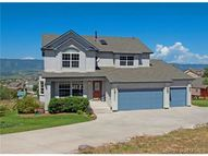 15330 Ridgefield Lane Colorado Springs CO, 80921