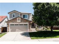 11004 Tim Tam Way Parker CO, 80138