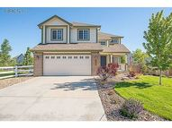 1244 Vinson St Fort Collins CO, 80526