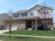 5617 Eagle Creek Ct Hamilton Township OH, 45039